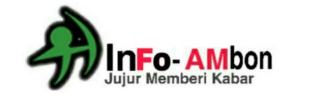Info Ambon